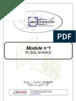 DRAFTPLSQLA---MODULE-1-2003-08-07_0