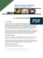 aun_en_sus_manos