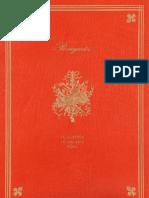 Bongartz Katalog-Mai-2011