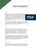 20_proverbios