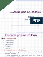 Educacao_para_a_Cidadania_-_questoes_chave_e_exercicio