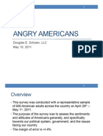 Angry Americans FINAL