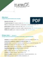 carta_teatriz_es[1]