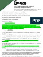 Carrera Magisterial u Oposicion Reactivos Competencias-Daniel-Jromo05