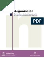 Pozner_M6_Negociación