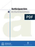 Pozner_M8_Anticipación