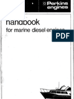 47609891 Perkins Marine Engine Handbook