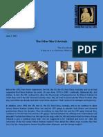 The Other War Criminals