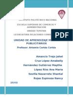 PLAN de MEDIOS_LUHER Corregido y Aumentado_final