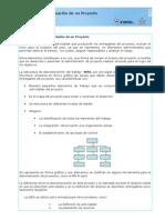 Mat Un 1. Estructura de La Descomposicion Del Trabajo