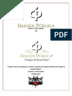 PFOpinionPública