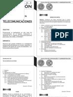 IPv6 Seminario Telecom Fac Contaduria 2005