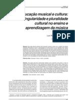 revista10_artigo12