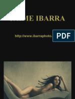 JAIME IBARRA