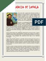 SAN IGNACIO DE LOYOLA.pdf♥