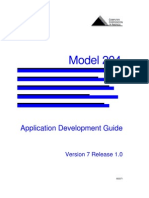m204 Appl Dev Guide