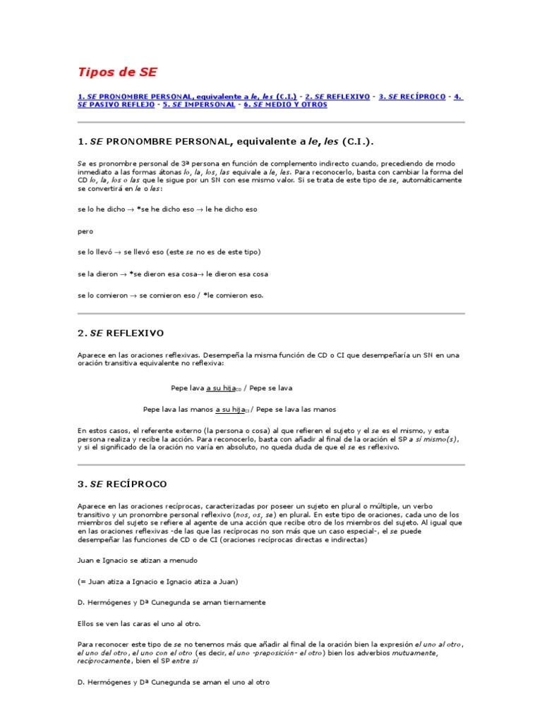 2008 0128 Tipos de SE FLiroz