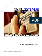 48044293 Guitar Escalas