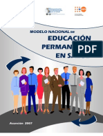 EducacPermanente_v3
