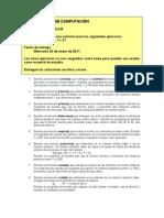 FC_99_6_PROBLEMAS_CON_FUNCIONES