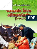 Manual de Ganaderia Sostenible