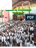 Manual de Convivencia Codesa