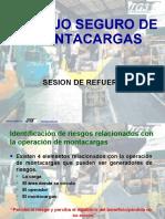 Examen Montacargas(1)