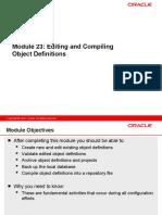 23ESS_EditingAndCompilingObjectDefinitions