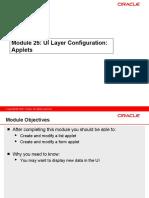25ESS_UILayerConfigurationApplets
