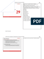 29ESS_BusinessLayerConfigurationExistingBusinessComponentsAndFields