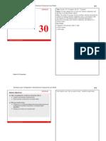30ESS_BusinessLayerConfigurationNewBusinessComponentsAndFields