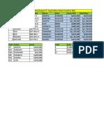 Lat 4-Modul TIK XI Versi 09.00