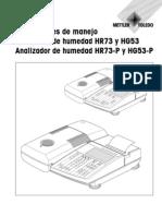 Analizadorhalogeno.hr-hG BA SP