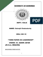 antigone essay mahatma gandhi sophocles leadership