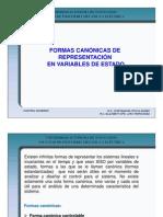 37394_8541_formas_canonicas_de_rve_julio-2010_[modo_de_compatibilidad][1]