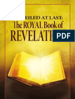 Royal Book of Revelation