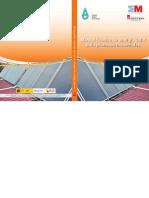 Manual Tecnico de Energia Solar Para Procesos