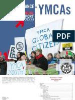Annual Report 2009 Web Version