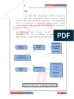 7. Research Methodology(1-10)