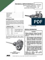 Bomba PDF TSM430_en
