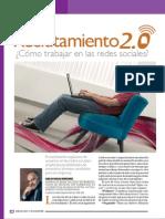 reclutamiento2-0llave2010-101211103947-phpapp02