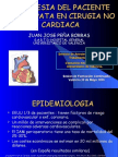CARDIOPATA CIR NO CARDIACA290506