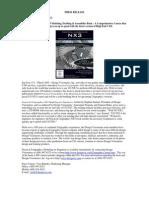 UG_NX3BookRelease [PDF Library]