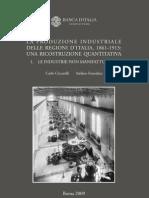 Ciccarelli_Fenoaltea
