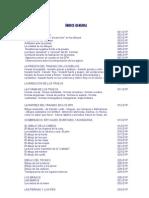 Analisis-DFH