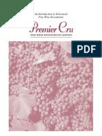 Fine Wine Investment-Brochure