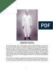 Pg Final Prospectus 2011-12 Murthal