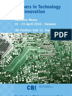 Brochure CBI HM Electronic A Def Lr[1]