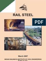 45674065-Rail-Steel