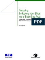 05-2 Reducing Emissions Baltic Final Web